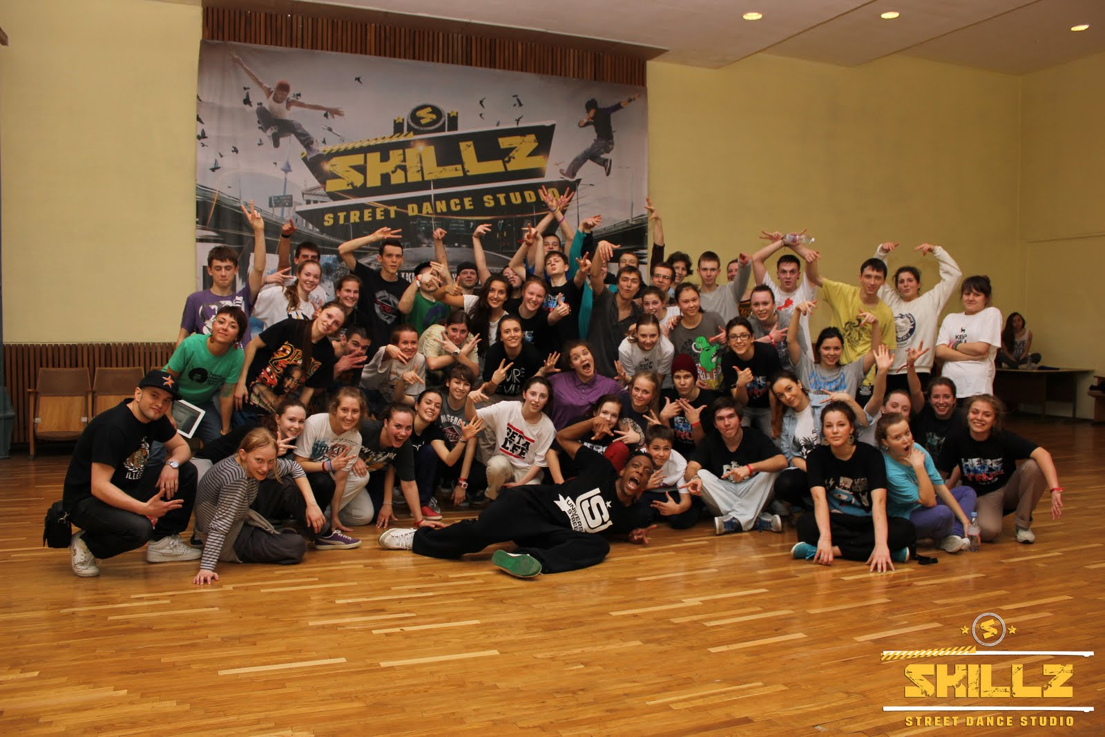Kefton France Hip-Hop workshop - IMG_2287.jpg
