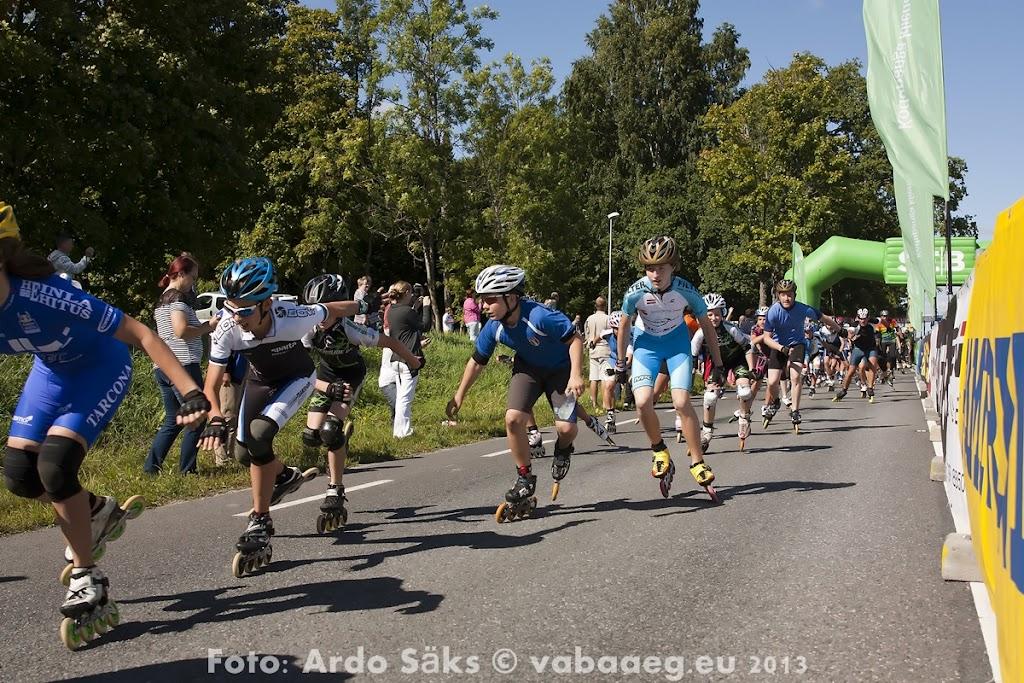 2013.08.25 SEB 7. Tartu Rulluisumaraton - AS20130825RUM_353S.jpg