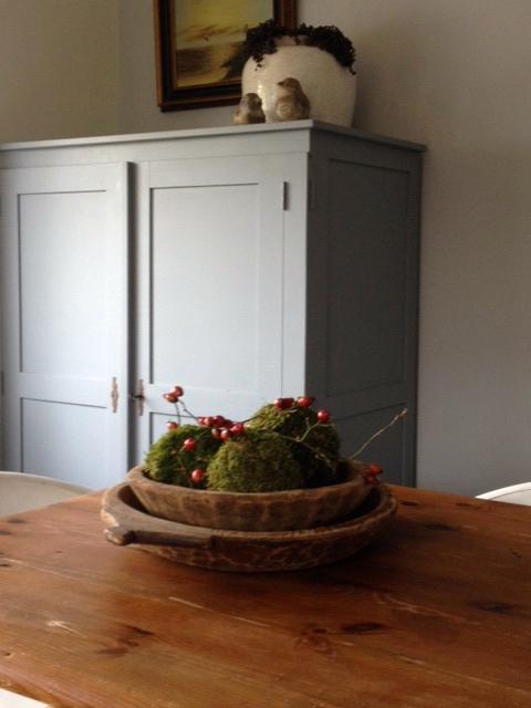keuken 6.jpg