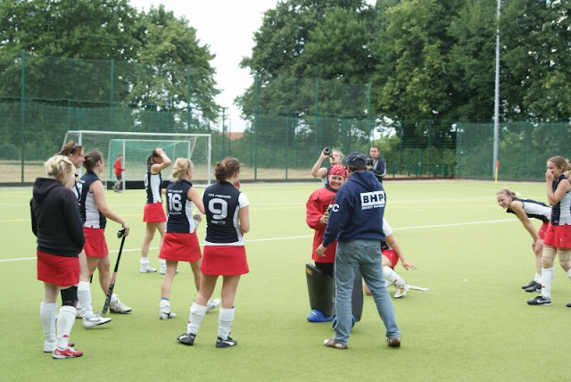 Feld 07/08 - Landesfinale Damen Oberliga MV in Güstrow - DSC02220.jpg