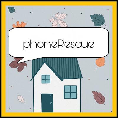 Téléchargez PhoneRescue pour récupérer des fichiers supprimés sur iPhone, iPad et Android