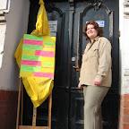Drzwi Otwarte 2009