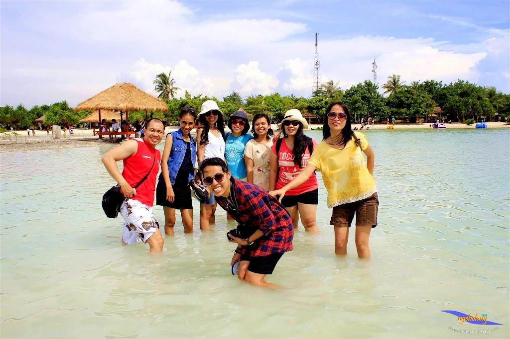 pulau pari, 1-2 Meil 2015 canon  135