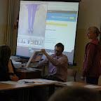 Warsztaty dla uczniów gimnazjum, blok 2 14-05-2012 - DSC_0255.JPG