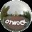 Wirtualny Otwock's profile photo
