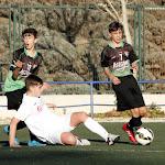 Morata 3 - 1 Illescas  (187).JPG