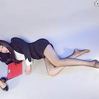 LiGui 2015.03.20 网络丽人 Model 佳怡 [43+1P] 000_4669.jpg