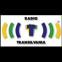 https://picasaweb.googlehttp://radiotransilvania.ro/