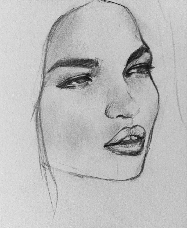 dibujos-a-lapiz47
