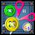 Color Button Puzzle file APK Free for PC, smart TV Download