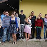 Piwniczna 2010 - DSC_0797.JPG