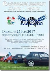 20170625 Heuqueville