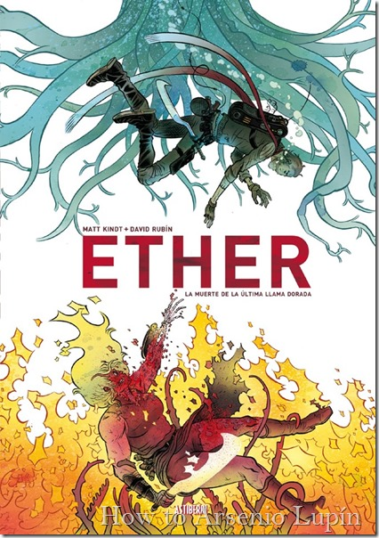 ether-000