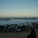 DSC_5193.thumb.jpg