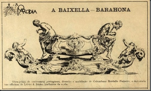 1900 A Paródia (09-05)
