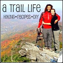 A Trail Life