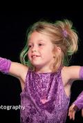 Han Balk Agios Dance In 2013-20131109-049.jpg