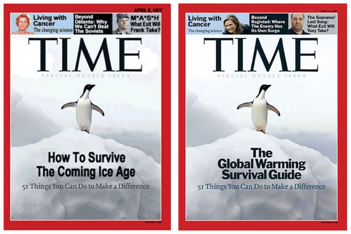 [15-time-ice-age-global-warming-covers.w710.h473%5B3%5D]