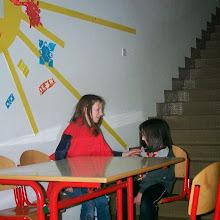 Čajanka, Ilirska Bistrica 2003 - Slika%2B060.jpg