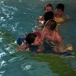 2012-06-08 Jeugd zwemmen