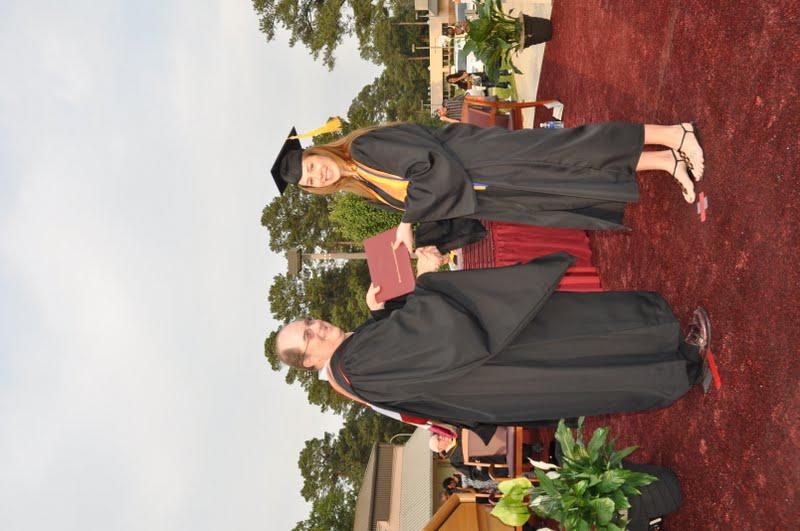 Graduation 2011 - DSC_0221.JPG