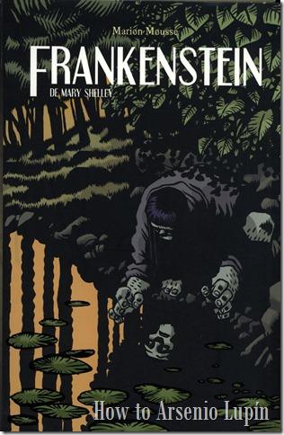 frankenstein-000a