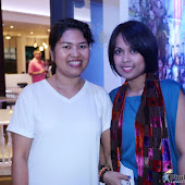 event phuket The Grand Opening event of Cassia Phuket040.JPG