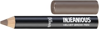 4010355282057_trend_it_up_Injeanious_velvet_Brow_Pen_020