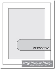 MFT_WSC_266