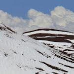 Snows of Hawaii.jpg