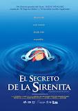 ponyo secreto sirenita Descargar Megapost de Peliculas Infantiles [Parte 3] [DvdRip] [Español Latino] [BS] Gratis