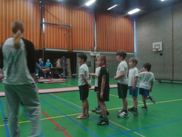Gymnastiekcompetitie Denekamp 2014 - 2014-02-08%2B15.38.34.jpg