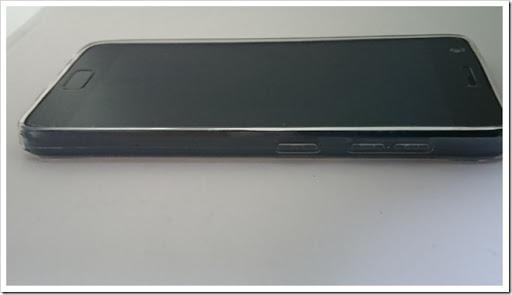 DSC 1234 thumb%25255B2%25255D - 【スマホ/モバイル/ガジェット】「ZUK Z2」スマホレビュー。Snapdragon 820を搭載した最新ハイエンド&超絶コスパスマートフォン! 【iPhone6Sより軽量&サクサク】