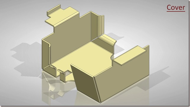 3d Solid Modelling Videos Solid Edge Basic Tutorial