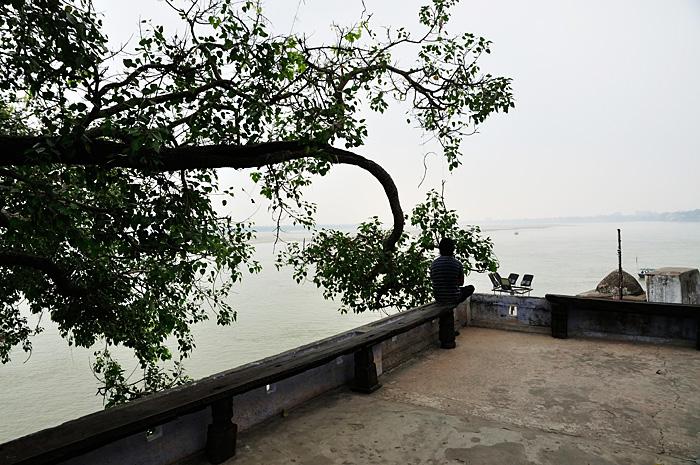 Varanasi22.JPG