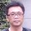 陆以诺's profile photo
