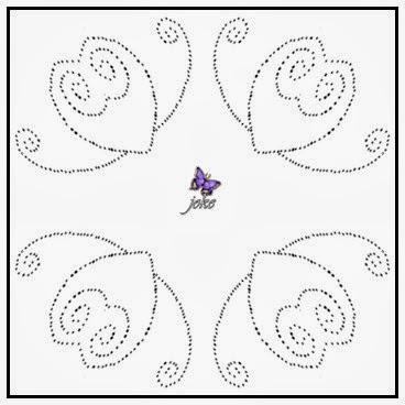 patroon 2b.jpg