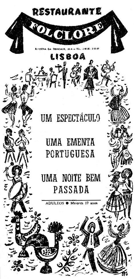 [1959-Restaurante-Folclore-10-10]