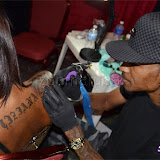 ARUBAS 3rd TATTOO CONVENTION 12 april 2015 part2 - Image_171.JPG