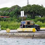 06-18-13 Waikiki, Coconut Island, Kaneohe Bay - IMGP7010.JPG