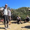san-juan-trail-IMG_0275.jpg