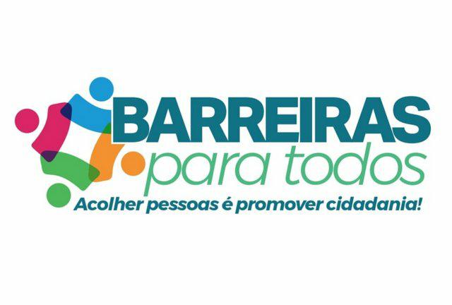 Prefeitura de Barreiras inicia pagamento de auxílio Barreiras para Todos