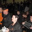 Eaters_Geleen_Trappers_Tilburg_2011_019.jpg