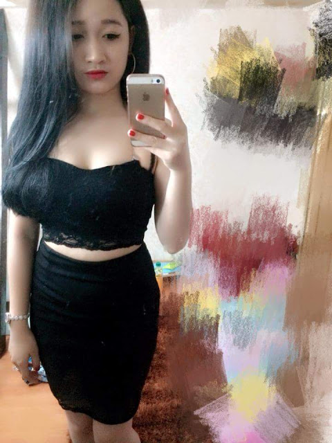 hot girl duong thu 22