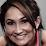 Missy Bur's profile photo