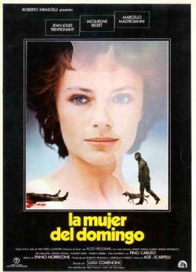 https://lh3.googleusercontent.com/-xdCFt-xcuUo/Vc3VcmsTn1I/AAAAAAAAFDM/q4FFrzEqRYU/s557-Ic42/La.mujer.del.domingo.1975.jpg