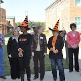 Halloween Costume Contest 2012 - DSC_0194.JPG