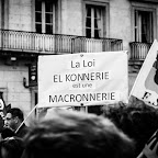 2016-03-17 Manif contre loi El Khomri 17.03.16 009.jpg