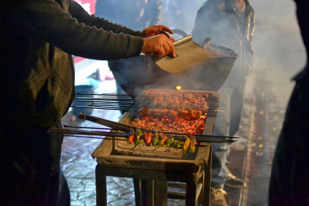 Best photos, Gaziantep - DSC_2183