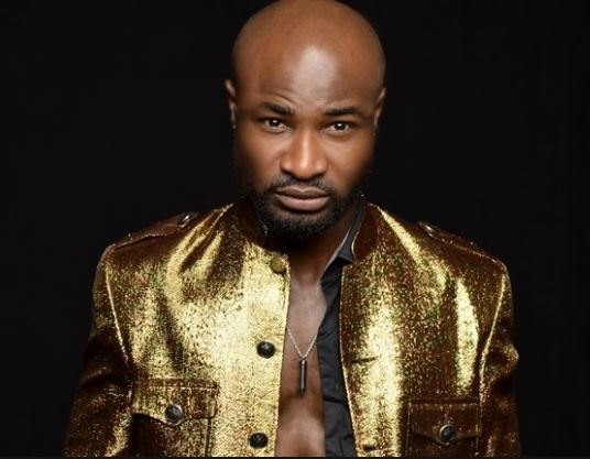 Kcee is 'Talentless' and Knows Nothing About Music, Harrysong Responds to Five Star Music